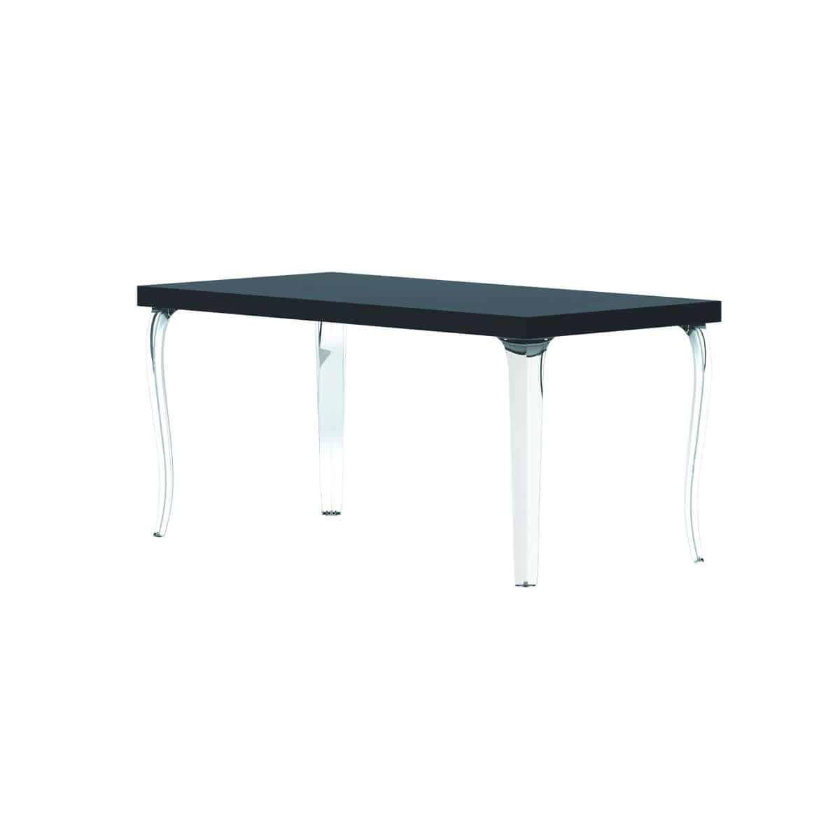 Stół BB