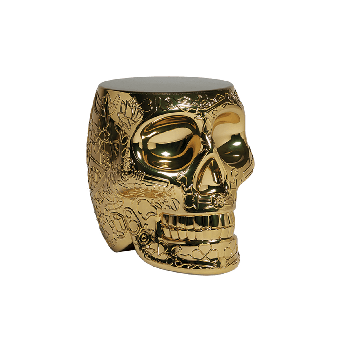 Stolik/stołek Mexico