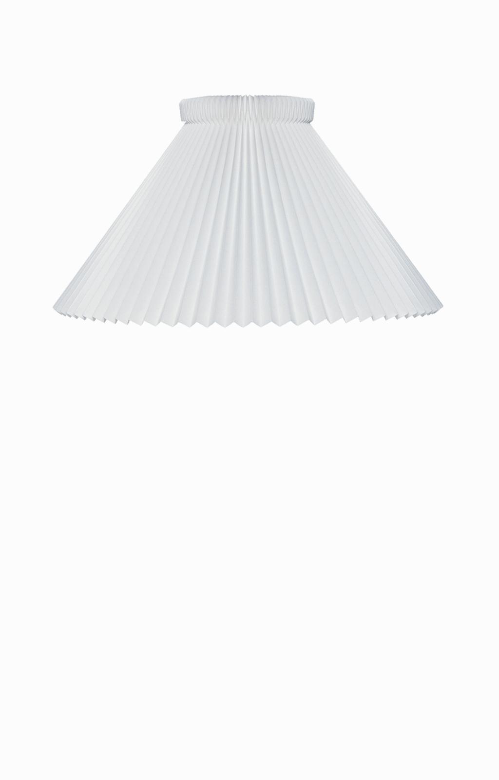 Lampa wisząca Model 1 - 14 cm