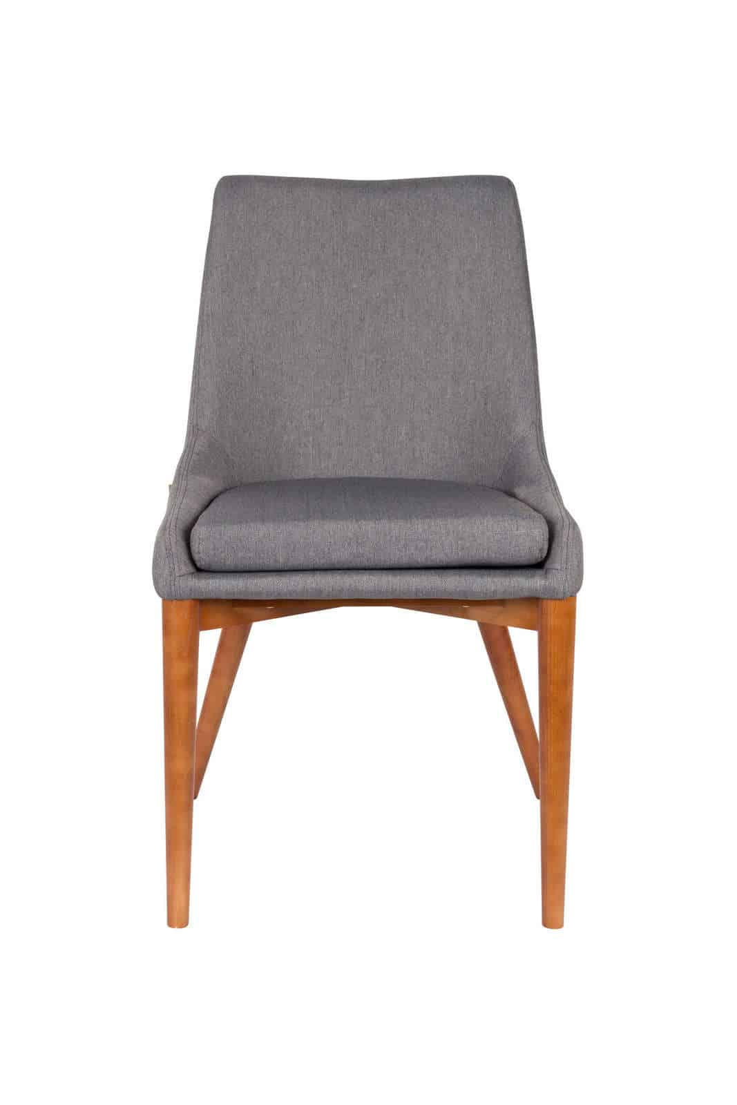 Krzesło JUJU
