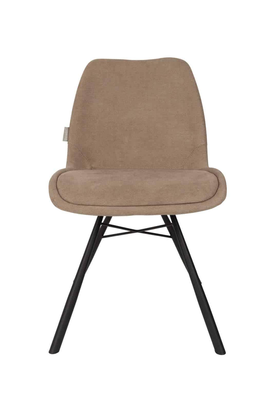 Krzesło BRENT