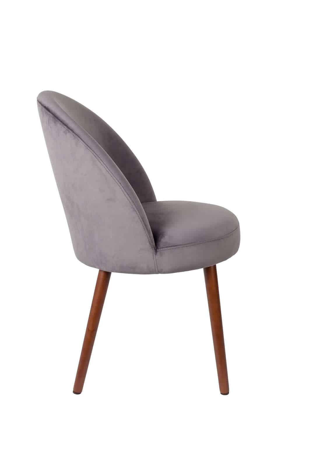 Krzesło Barbara
