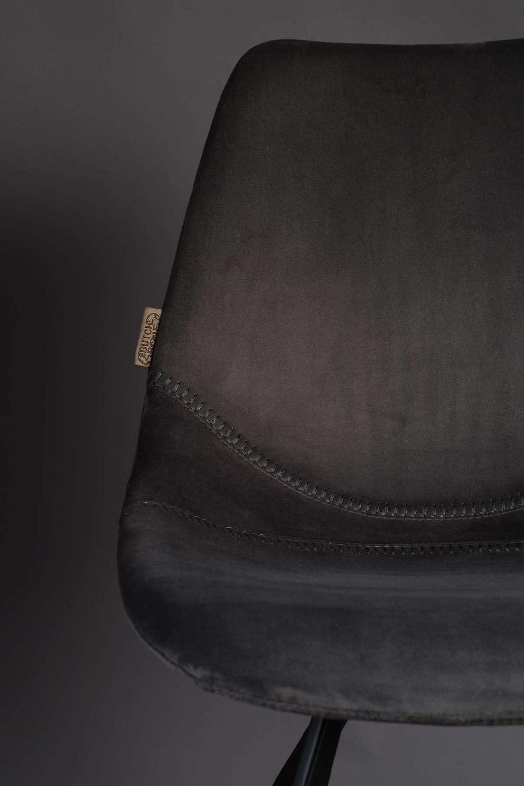 Krzesło Franky