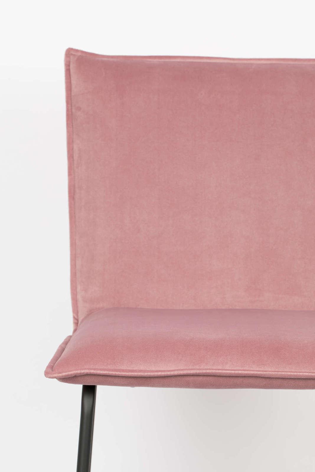 Krzesło Floke