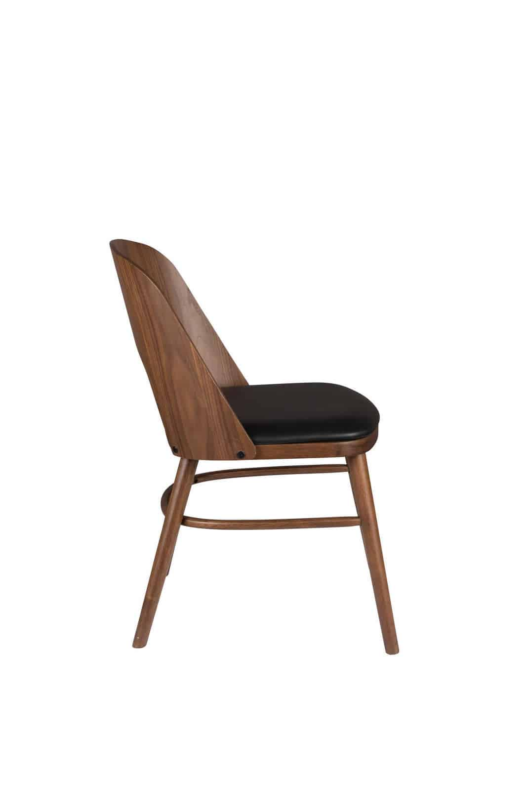 Krzesło Talika