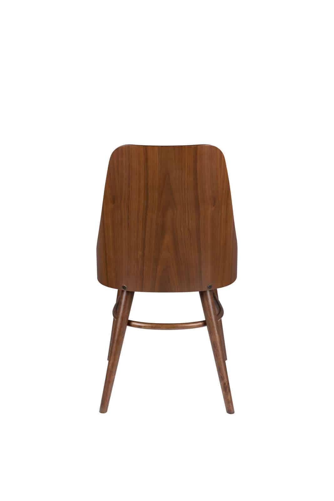 Krzesło Chaya