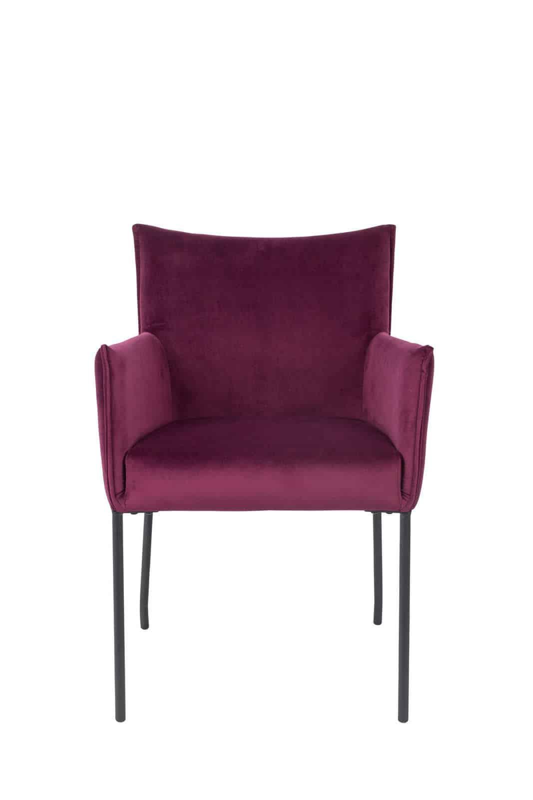 Fotel DION