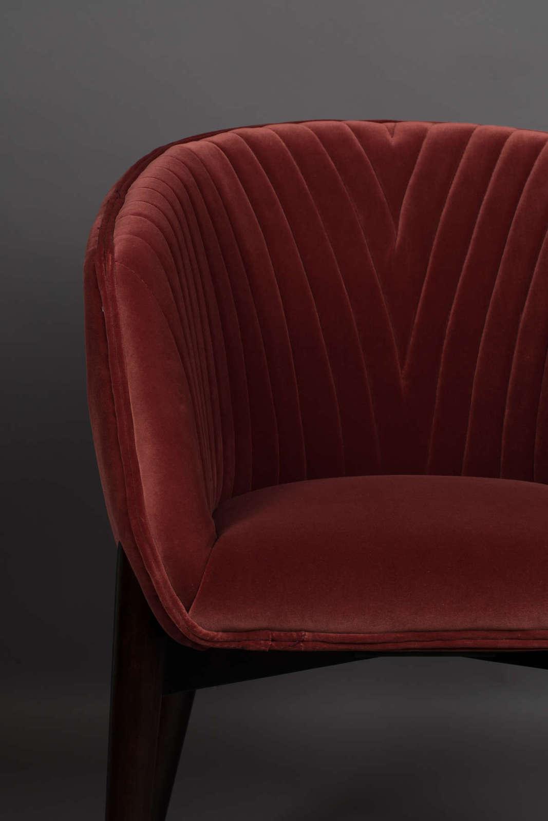 Krzesło FR