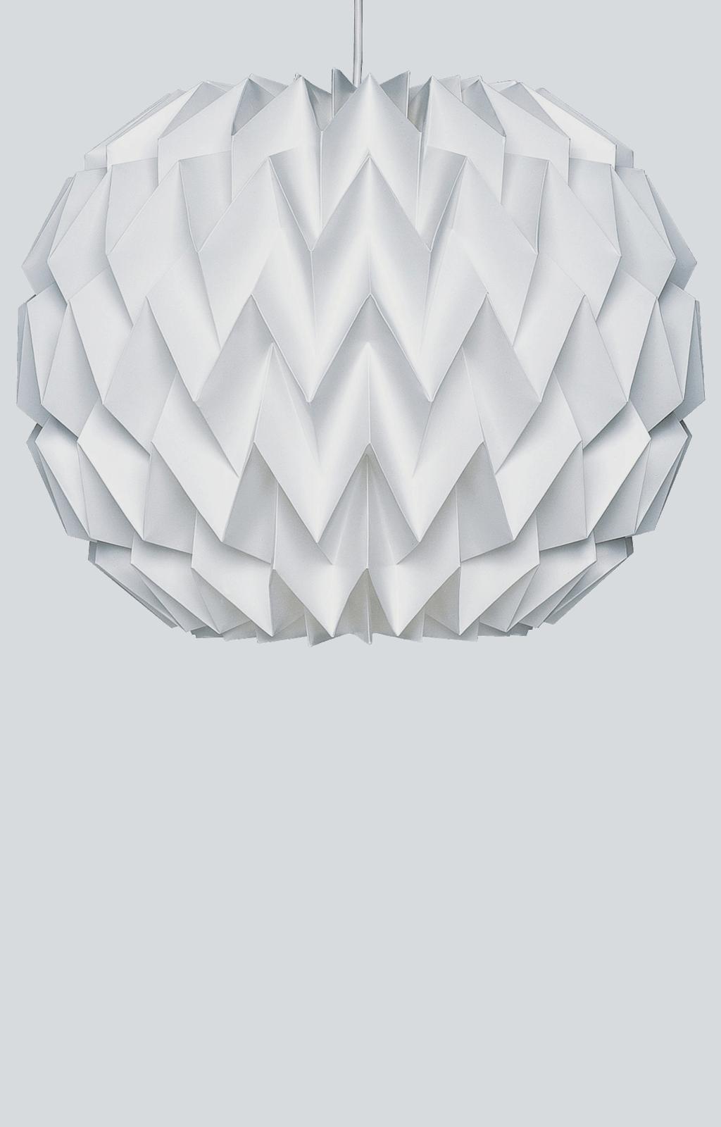 Lampa wisząca Model 153