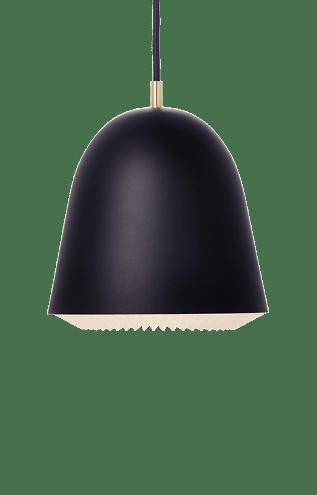 Lampa wisząca Model 155 Cache