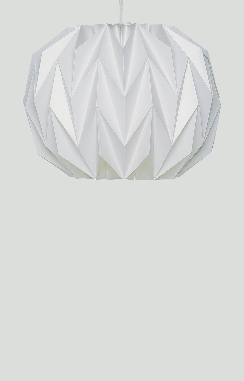 Lampa wisząca Model 157 S