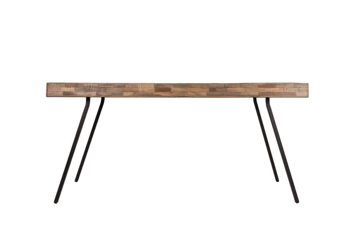 Stół Suri