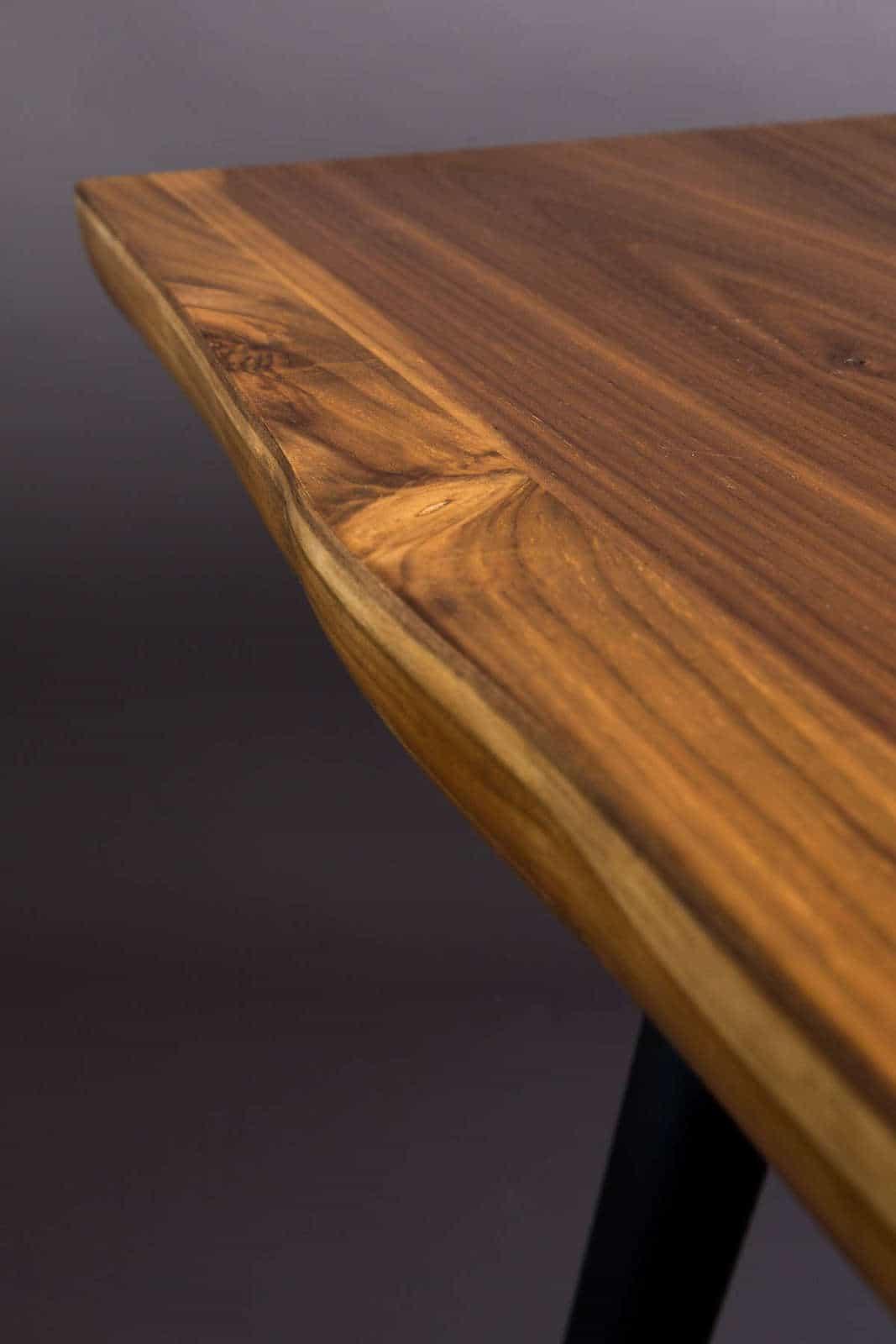 Stół ALAGON