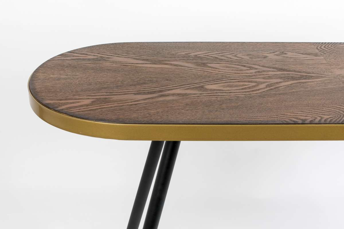 Stół / konsola DENISE