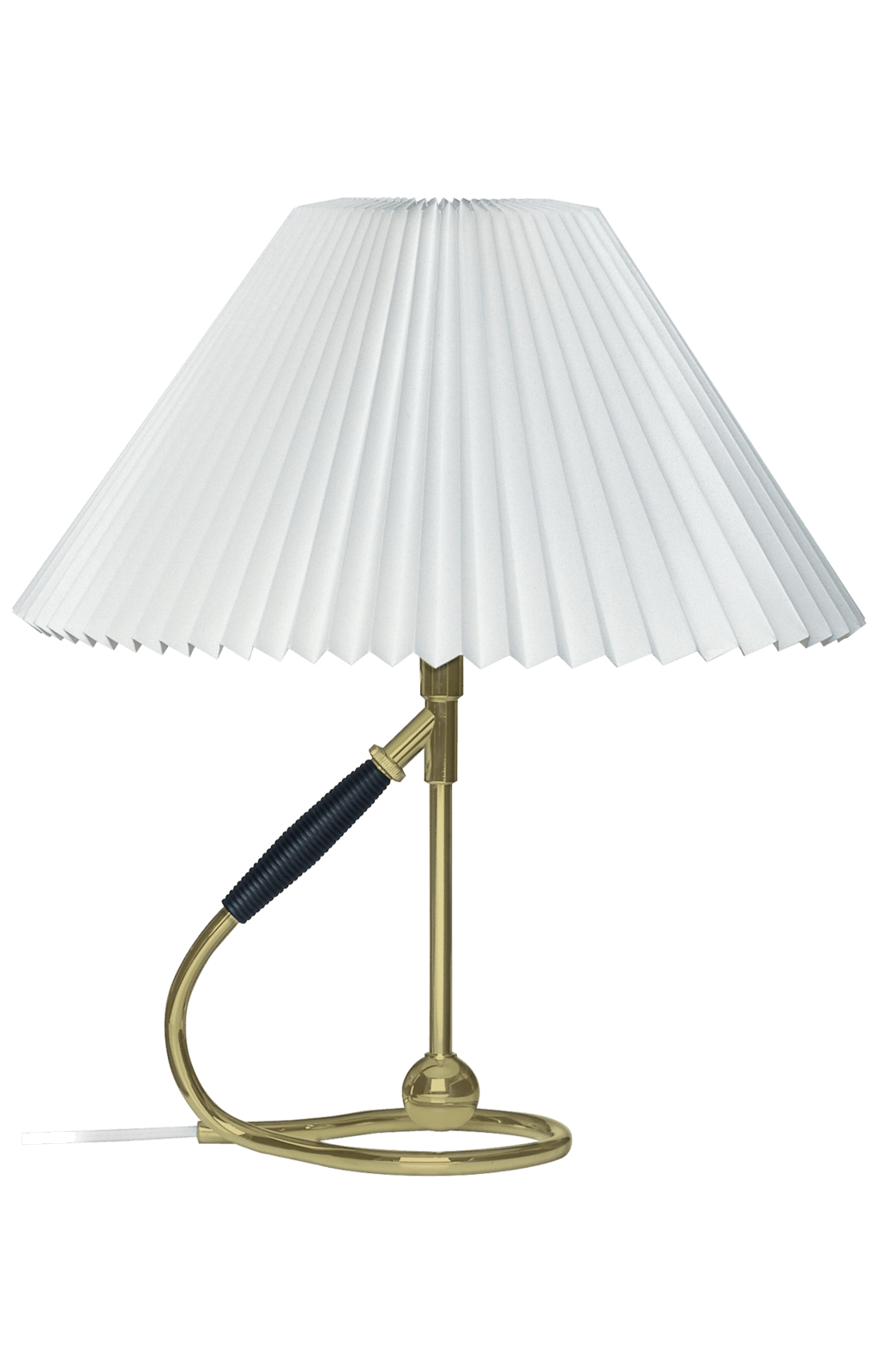 Lampa ścienna Model 306