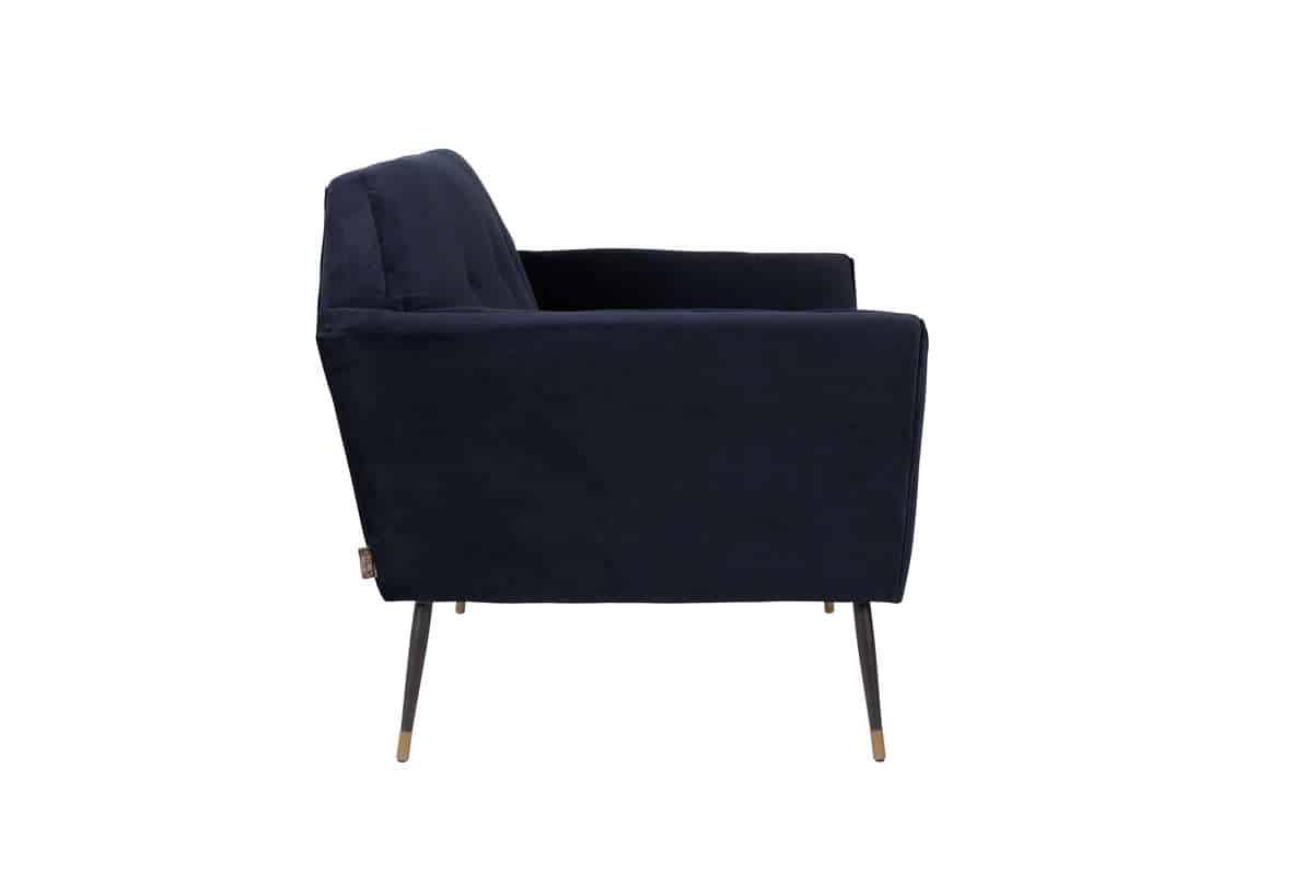 Fotel Kate lounge