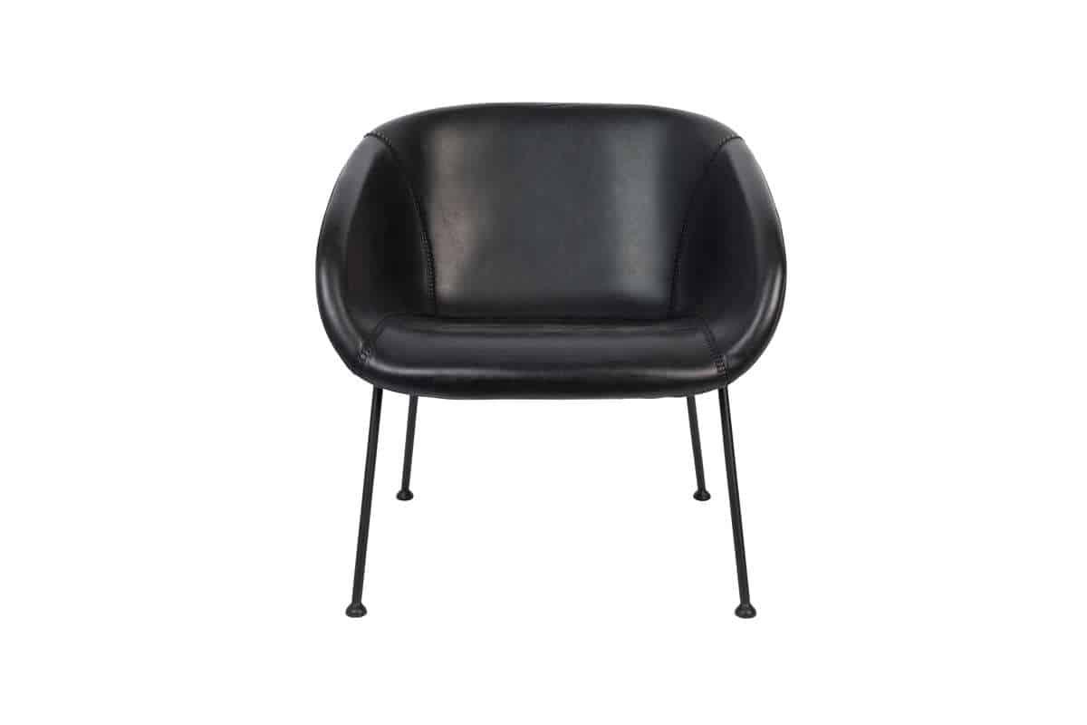 Fotel Feston lounge