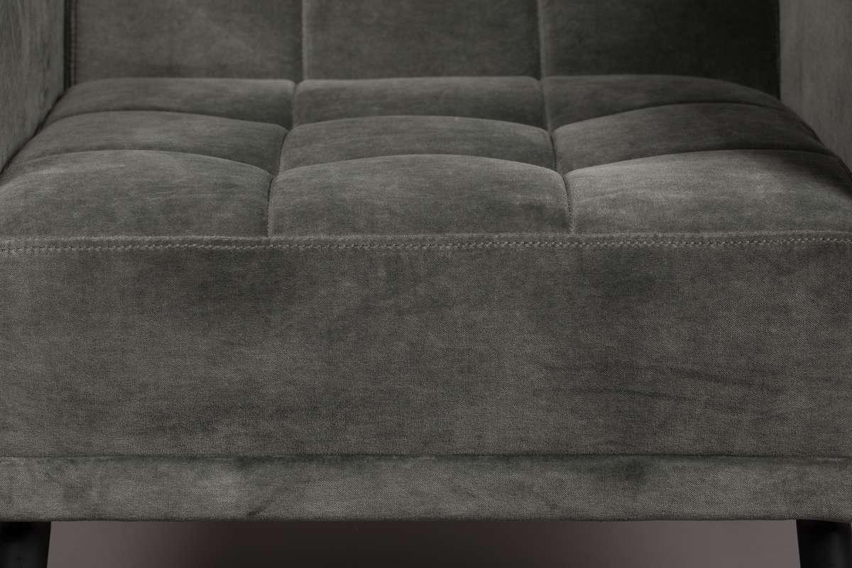 Fotel Sir William lounge