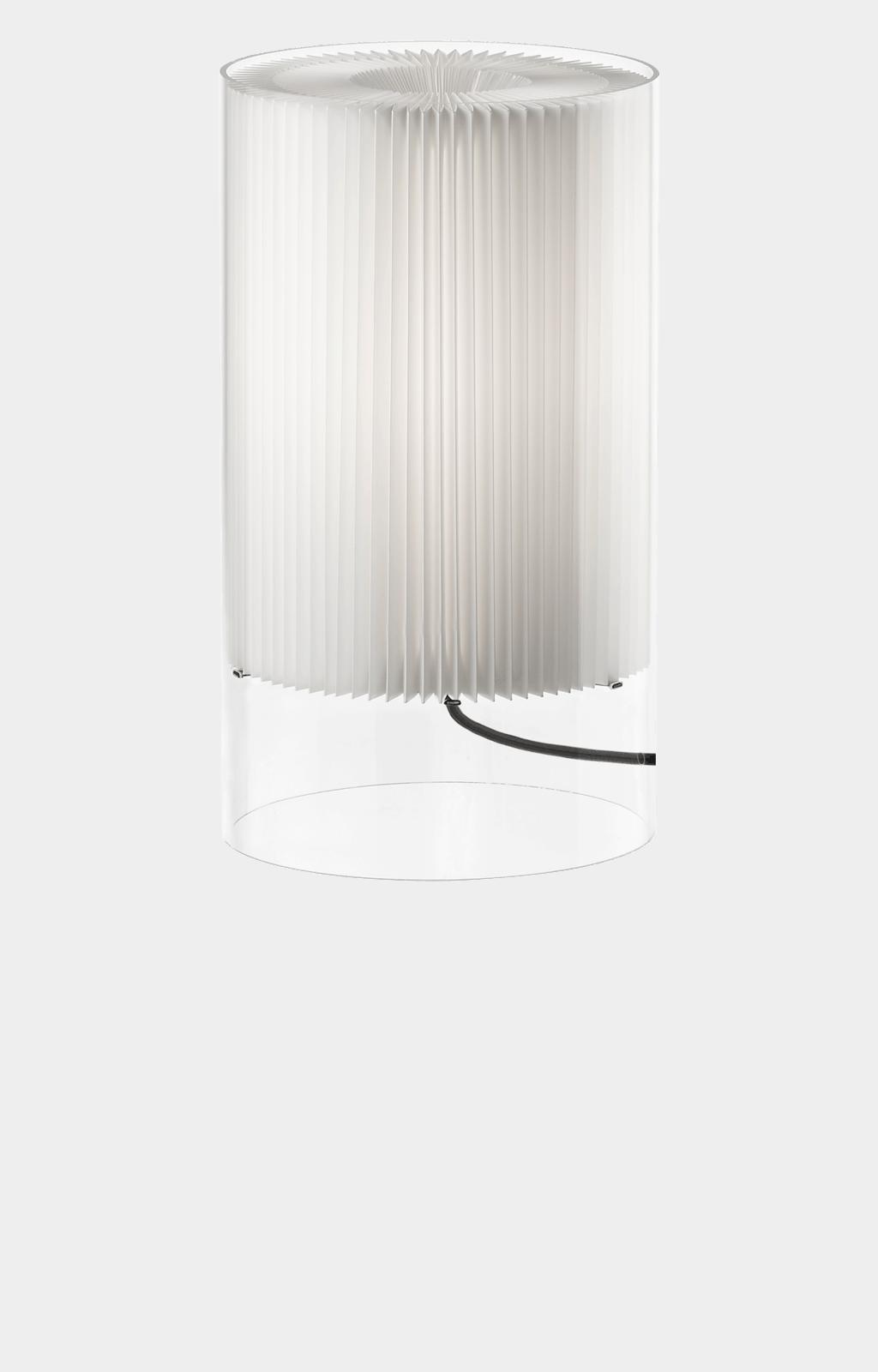 Lampa podłogowa Model 312 - 21 -M