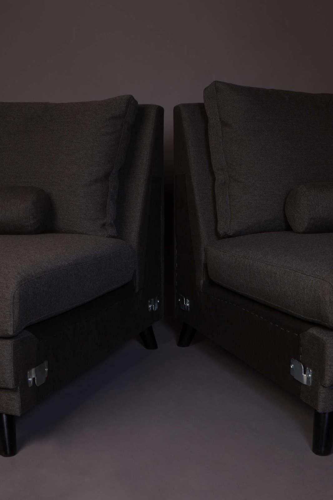 Sofa LINDE