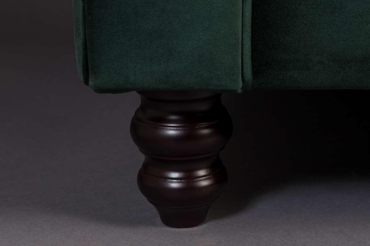 Sofa Chester velvet