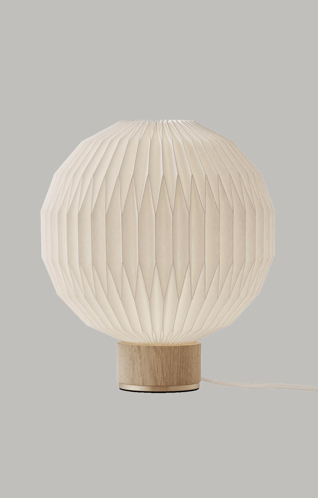 Lampa stołowa Model 375 XS