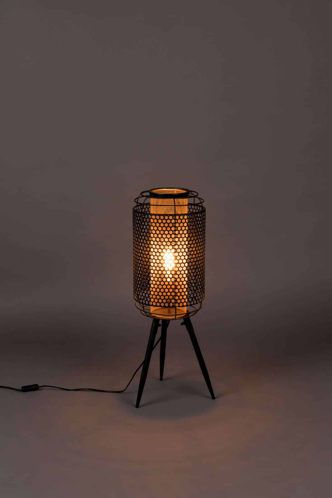 Lampa podłogowa Archer M