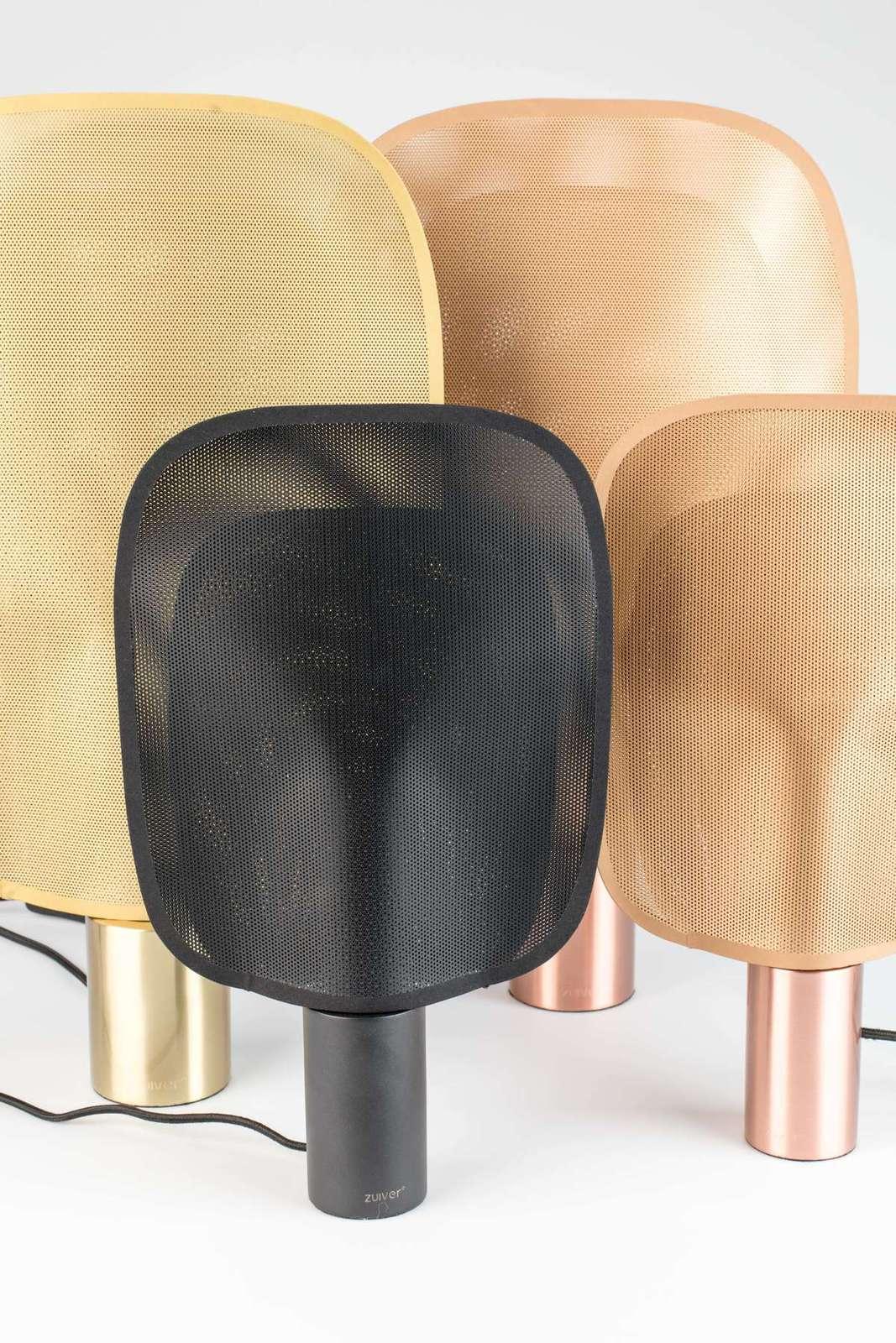Lampa stołowa Mai M