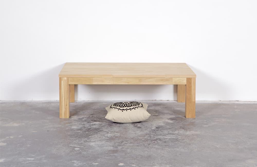 Stół LARGO