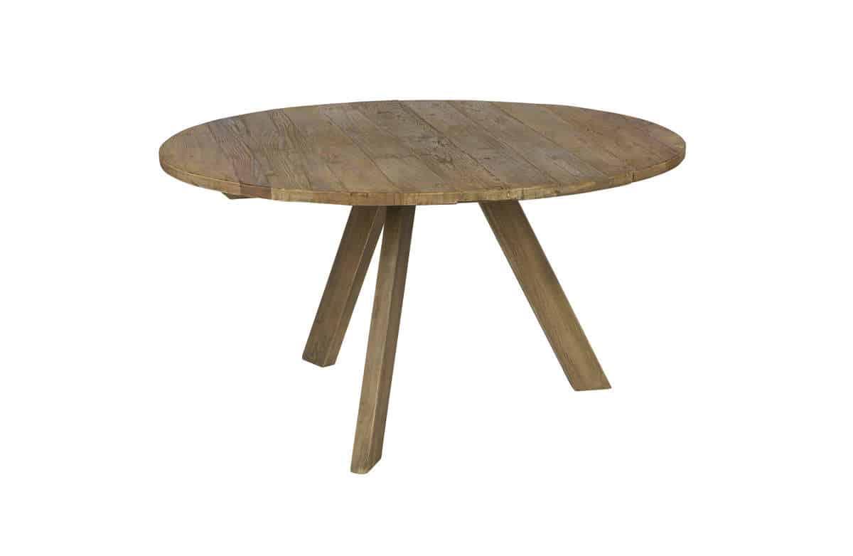 Stół Tondo