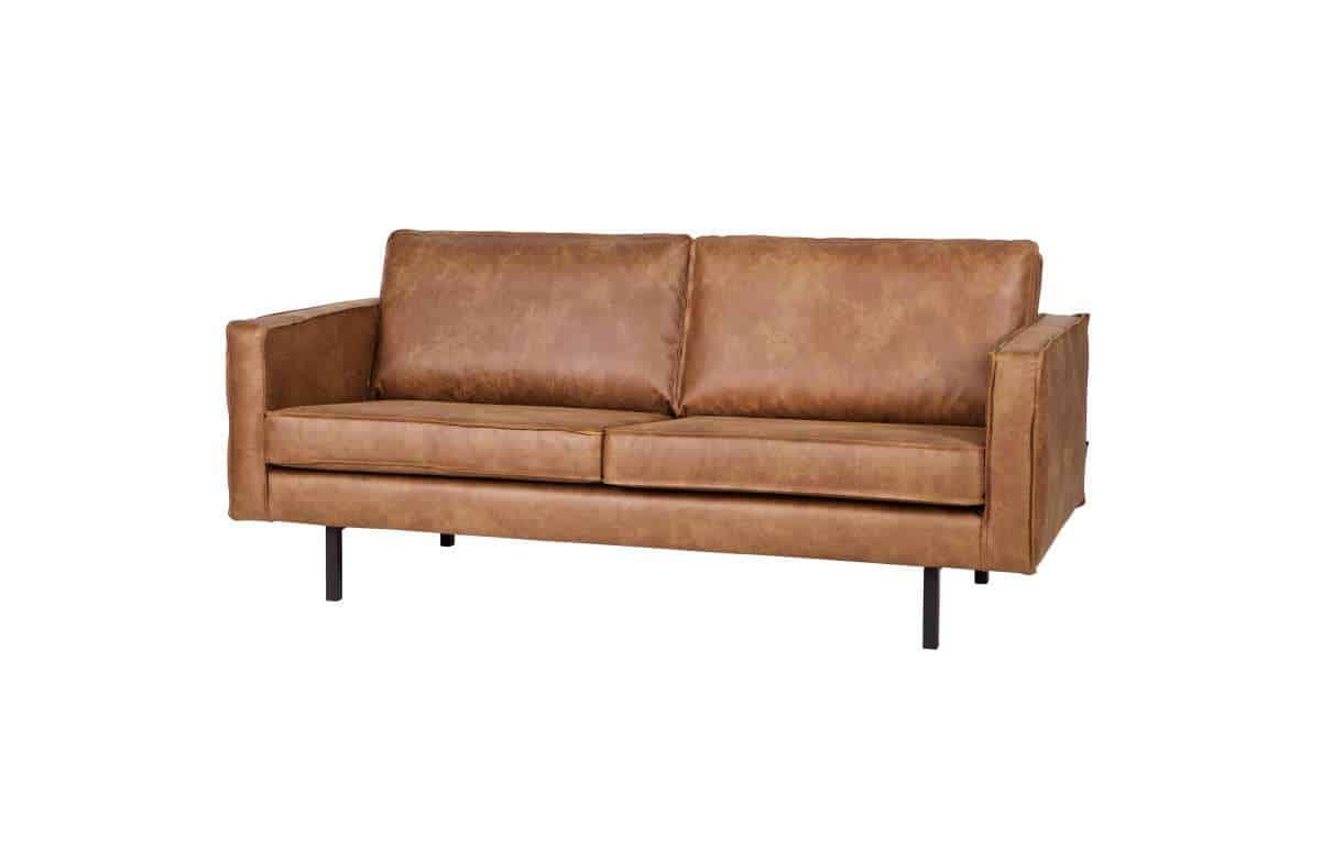 Sofa FR Rodeo 2,5 osobowa