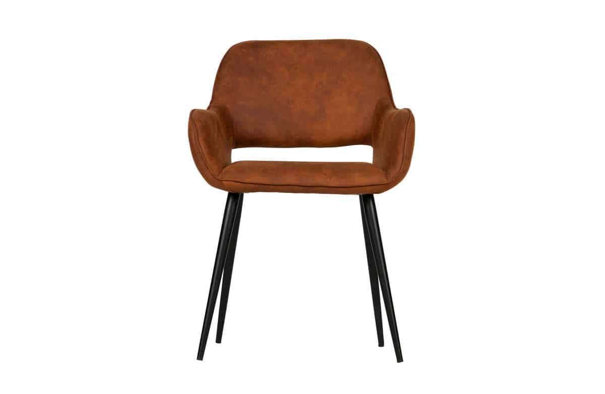 Krzesło Jelle