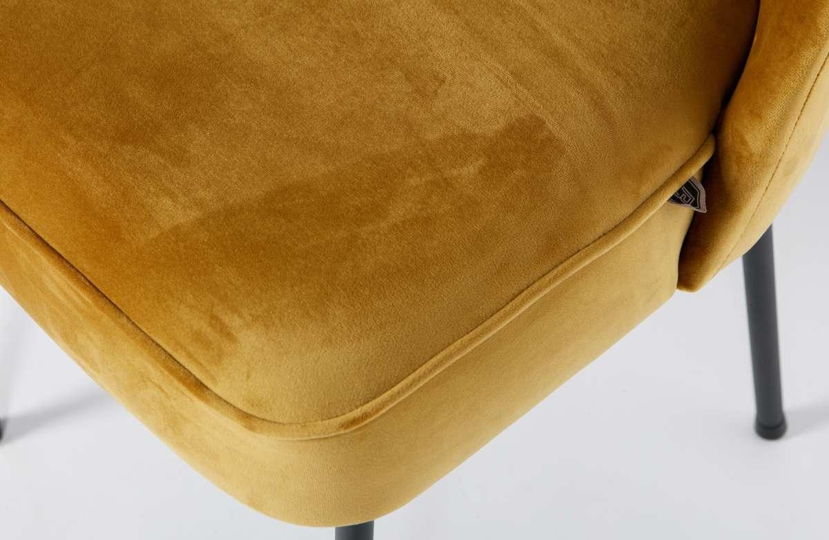 Krzesło FR vogue