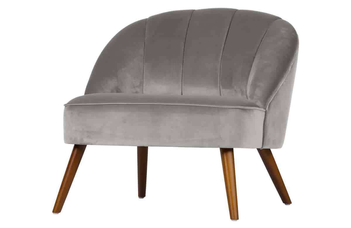 Fotel Jolie