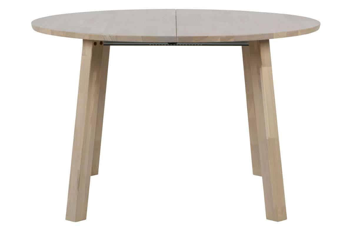 Stół rozsuwany Lange