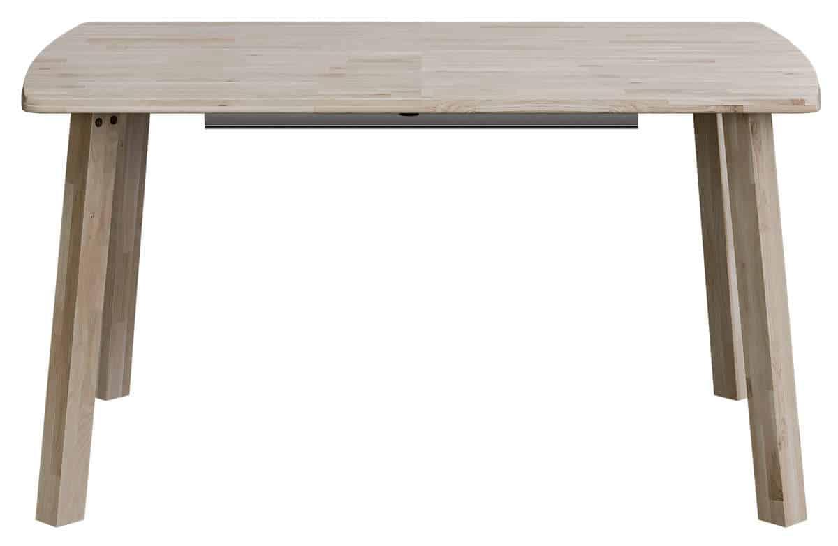 Stół Lange