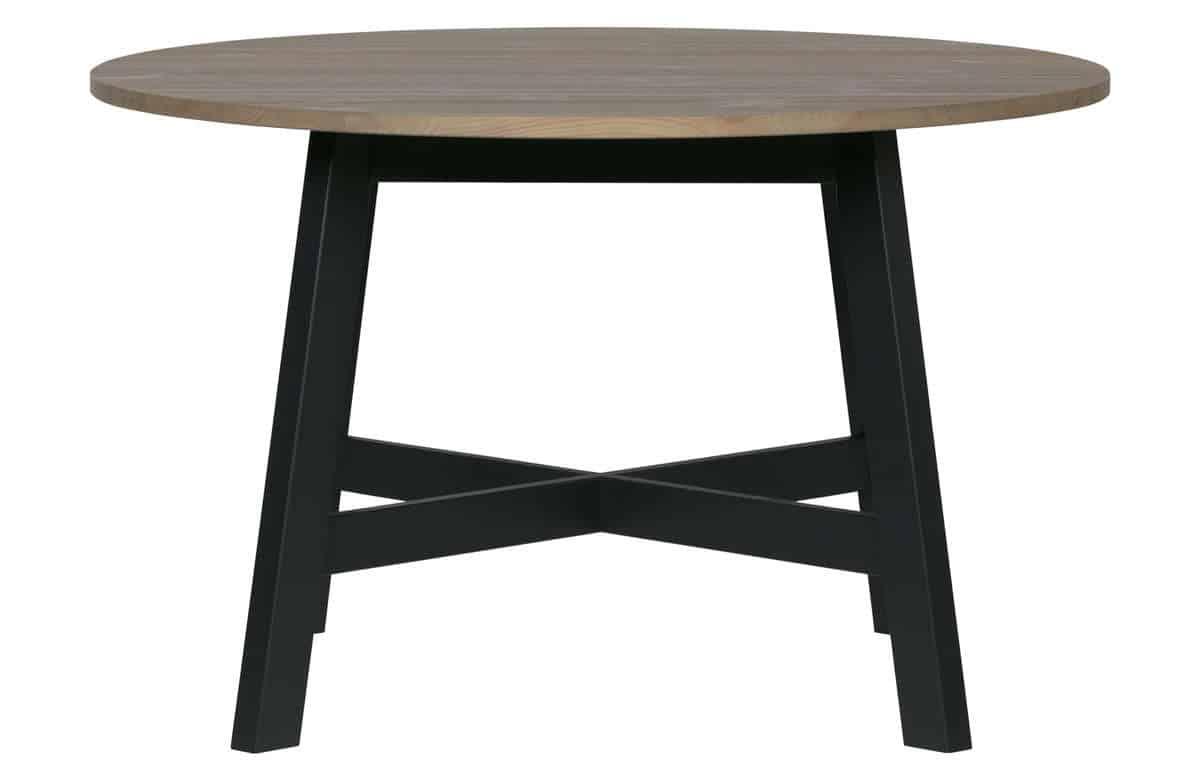 Stół okrągły Derby