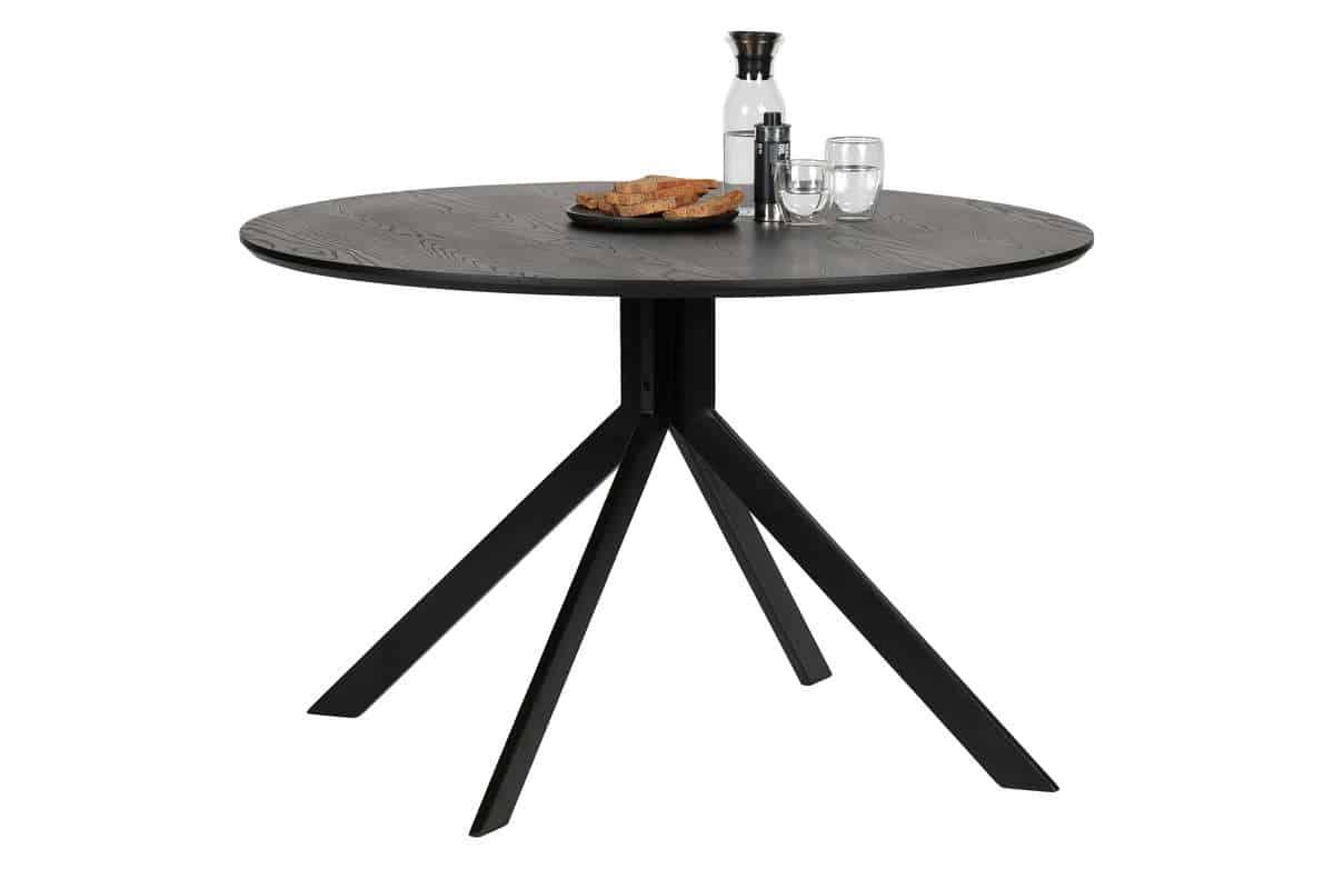 Stół okrągły Bruno