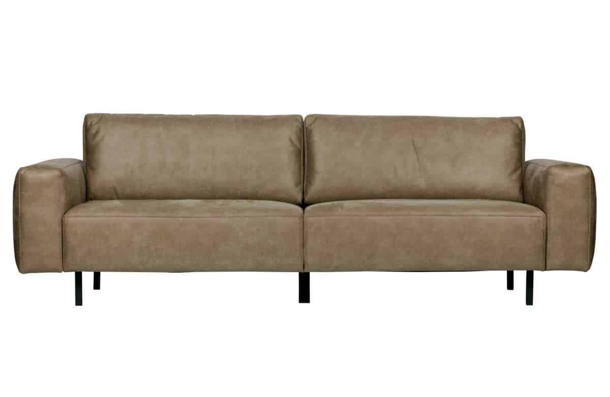 Sofa Rebound 3 - osobowa