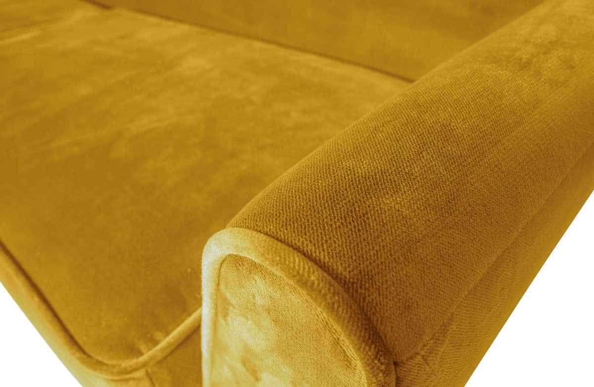 Sofa Rocco XL