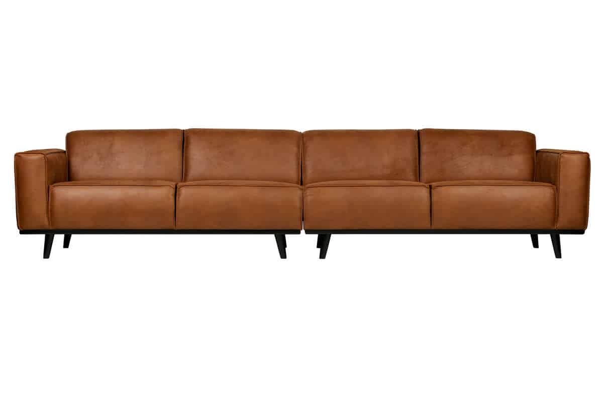 Sofa Statement 4 -osobowa