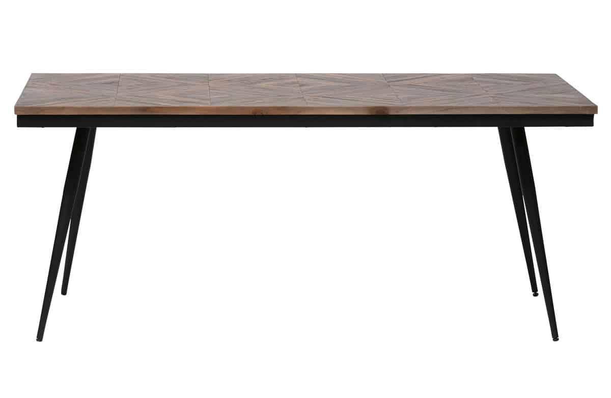 Stół Rhombic