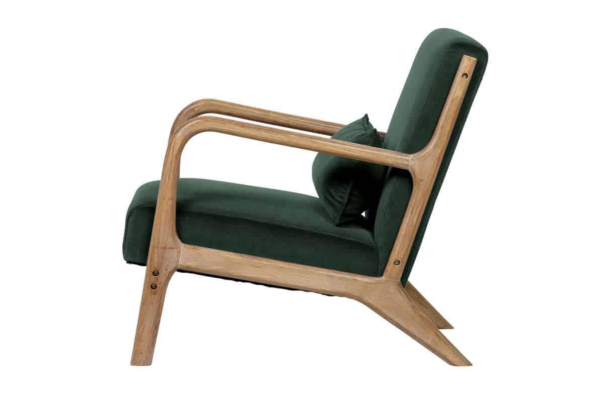 Fotel Mark