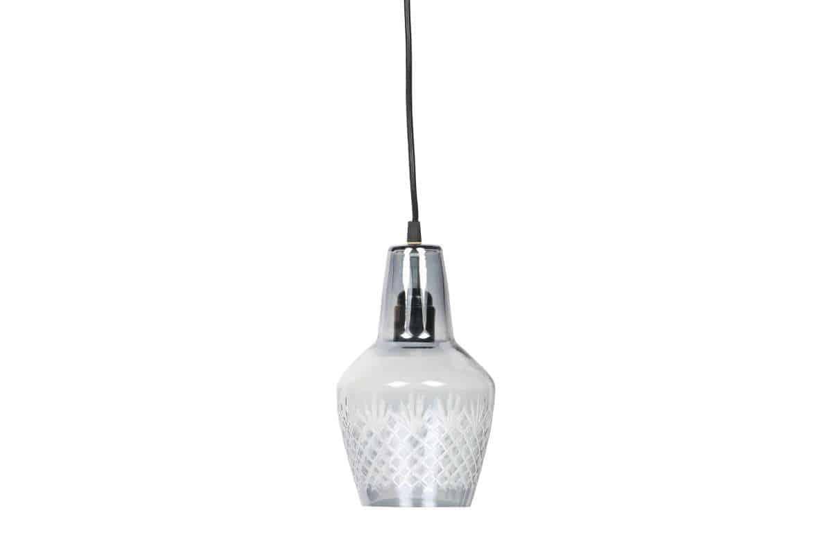 Lampa wisząca Engrave rozmiar S