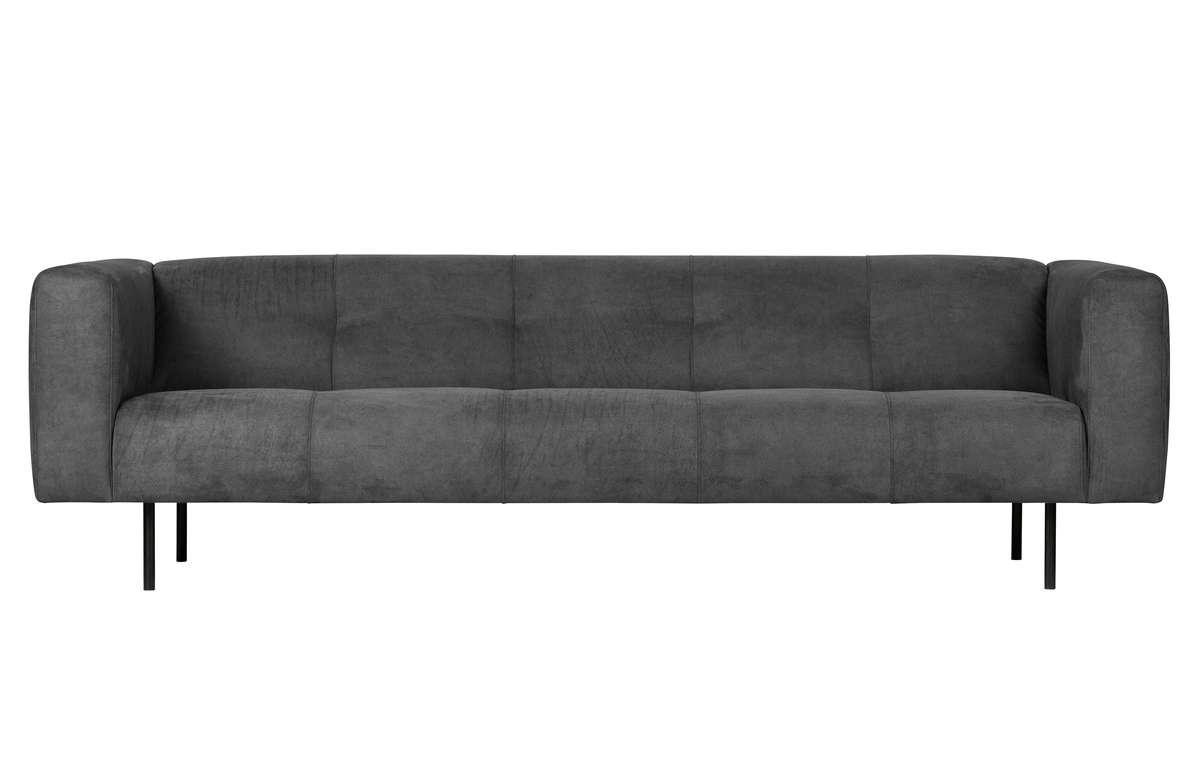 Sofa Skin 4 - osobowa