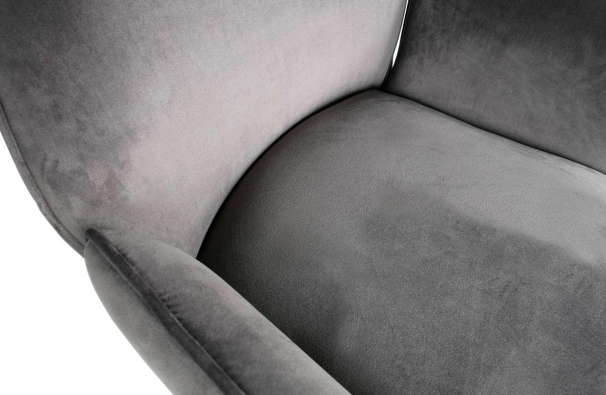RIB krzesło