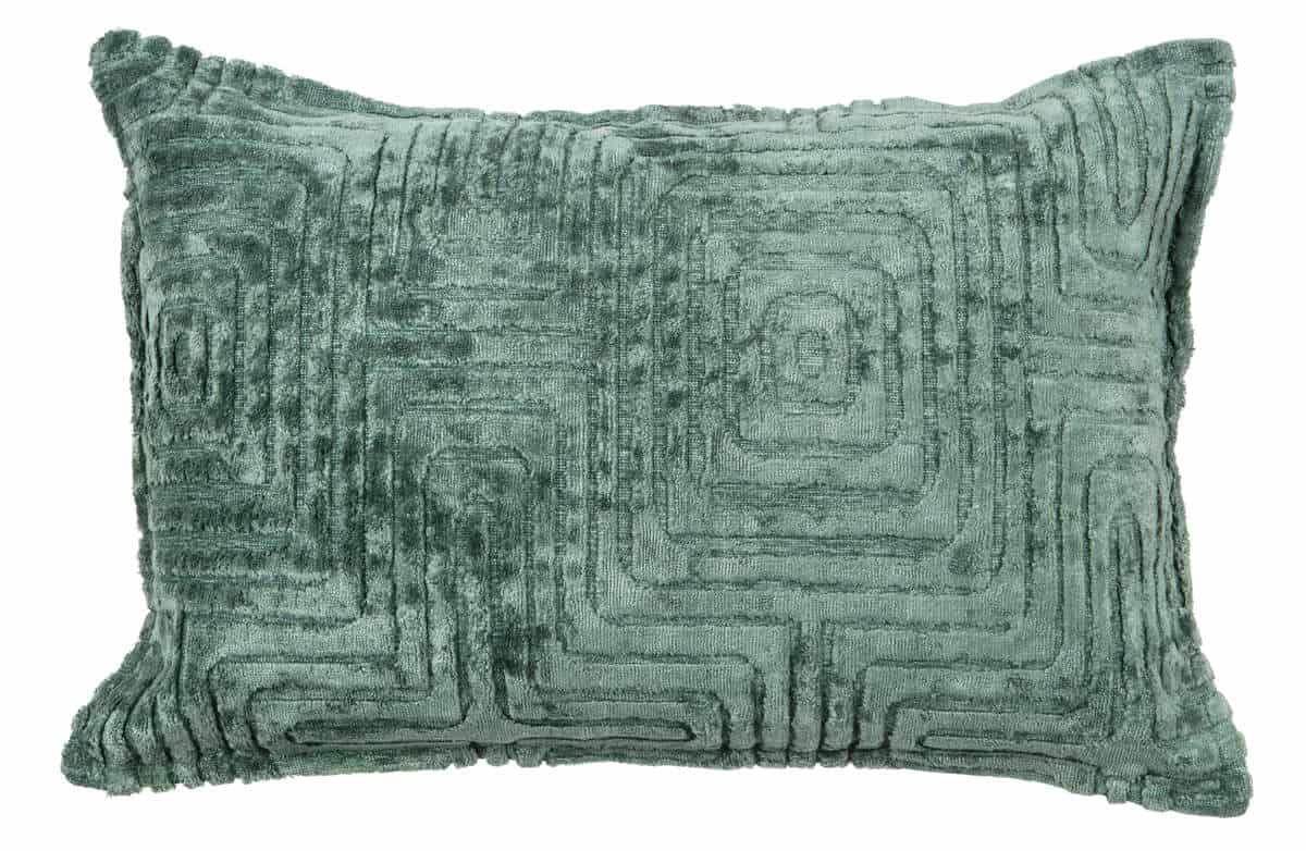 poduszka 1