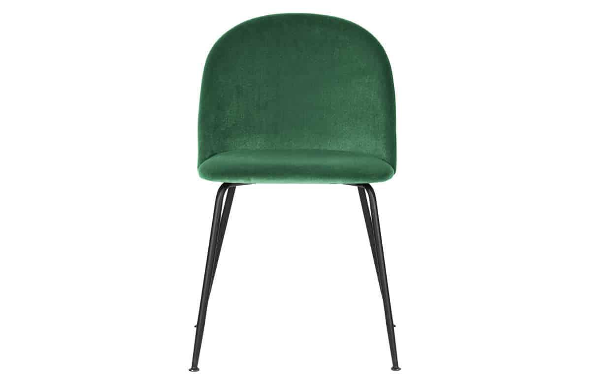 Krzesło Alix