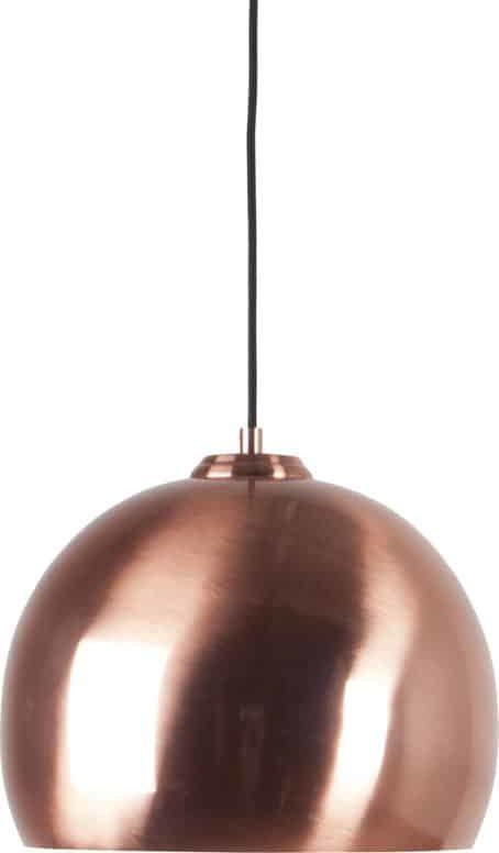 Lampa wisząca Big Glow