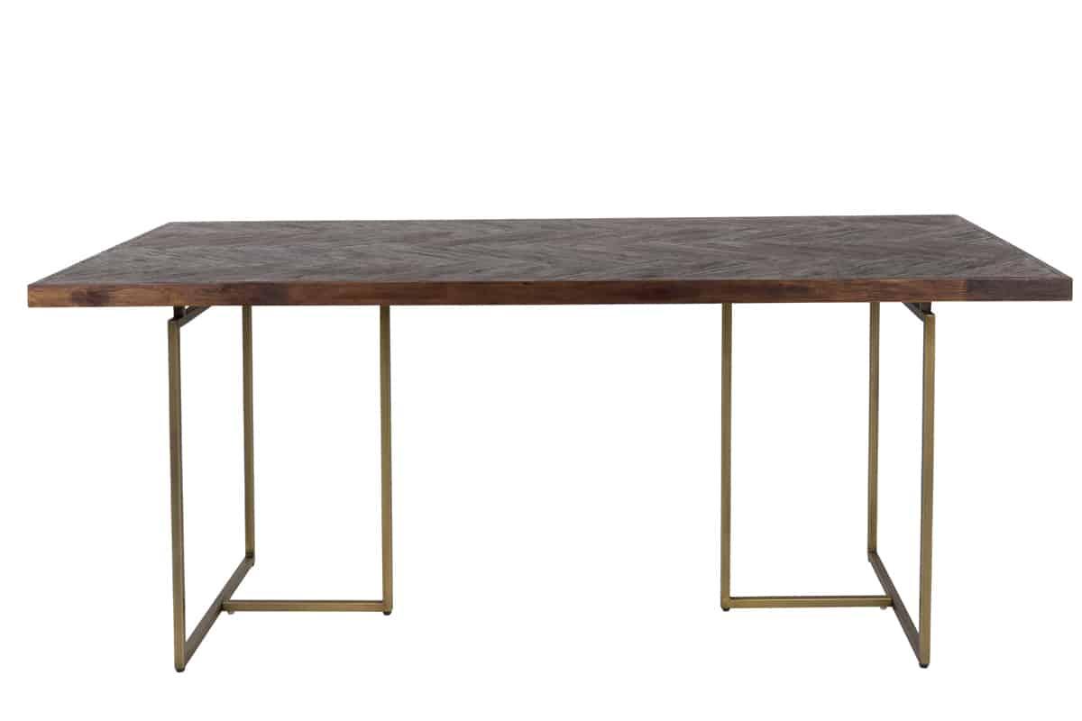 Stół CLASS